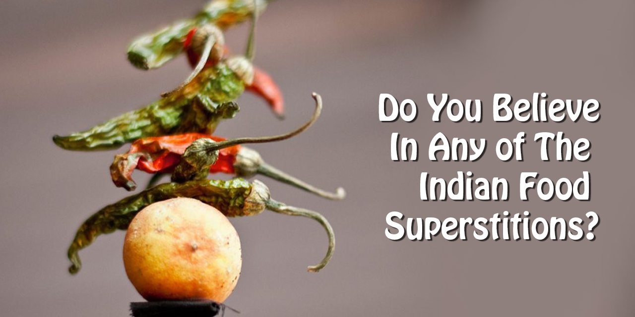 indian cultural beliefs amd superstitions Indian luck and other superstitions -the country of india is famous for its culture, tradition, mythological stories and customs these are mainly known as superstitions.